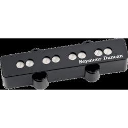 Seymour Duncan SJB-3B BK