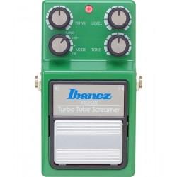 Ibanez TS9DX