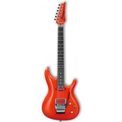 Ibanez JS2410 Joe Satriani