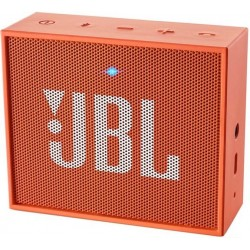 JBL Go Bluetooth
