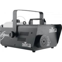 Chauvet H1600 Fumée
