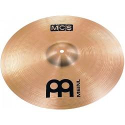 Meinl Cymbals MCS16MC