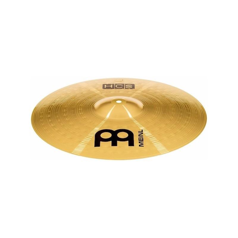 Meinl Cymbals HCS16C