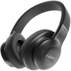 JBL E55 Bluetooth