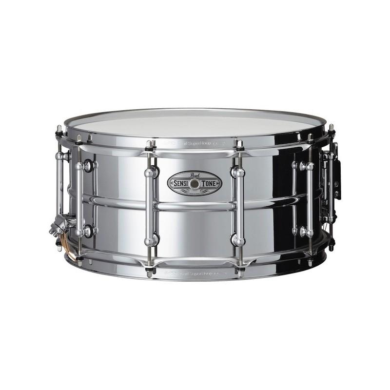 Pearl Standard 1465S