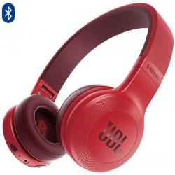 JBL E45 Bluetooth