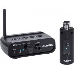 Alesis MicLink Wireless