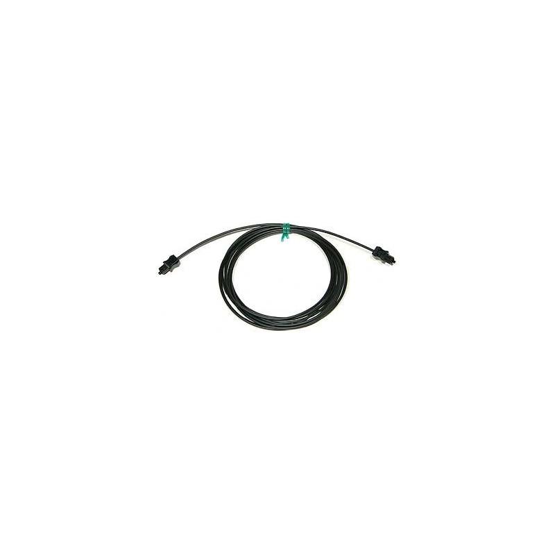 Mutec Câble Optique 3m