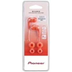 PIONEER SE-CL502M