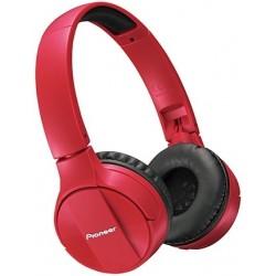 PIONEER SE-MJ553 Bluetooth