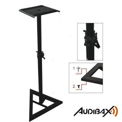 Audibax STAND-SM1-MH