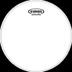 "Evans S14R50 14"" Snare Resonant Head"