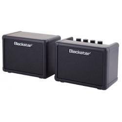 Blackstar FLY 3 Pack