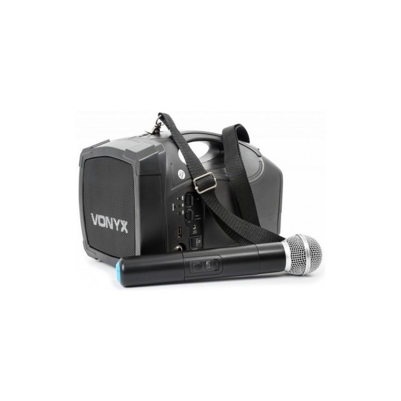 Vonyx ST010