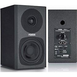 Fostex PM0.3d black