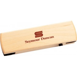 Seymour Duncan SA 3SC