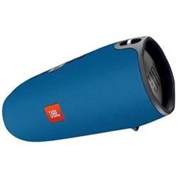 JBL Xtreme Bluetooth