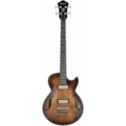 Ibanez AGBV200A TCL