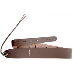 Guitar Strap 6 BR