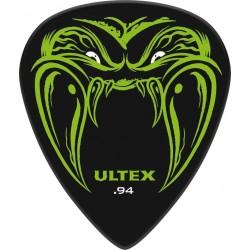 Dunlop Ultex Hetfield