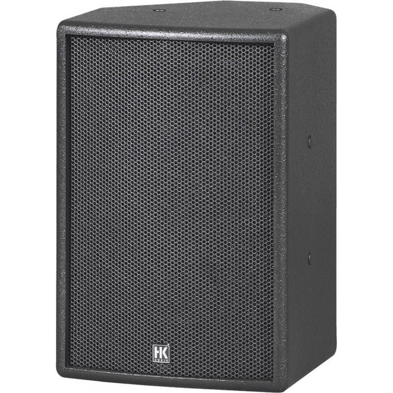 HK Audio IL82