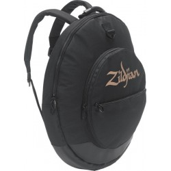 """Zildjian Cymbale Bag 22"""""""