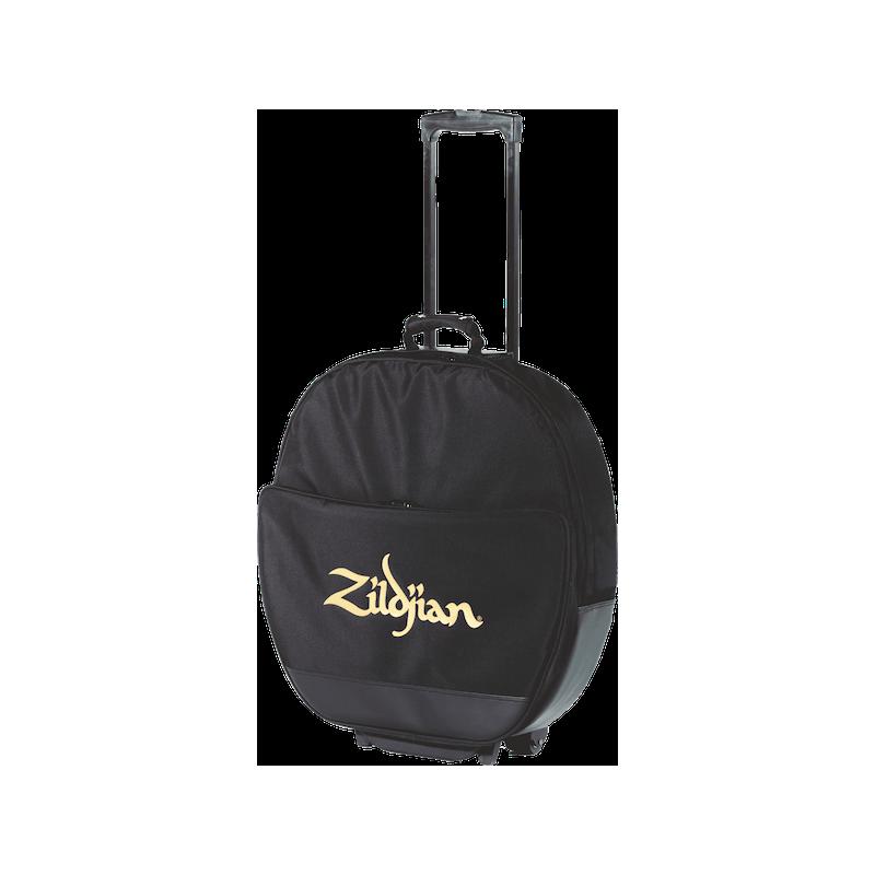 Zildjian Deluxe Cymbal Trolleybag