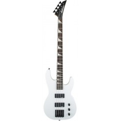Jackson JS2 Concert Bass