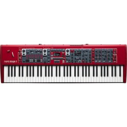 Nord Stage 3 HP