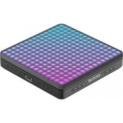 Roli LightPad