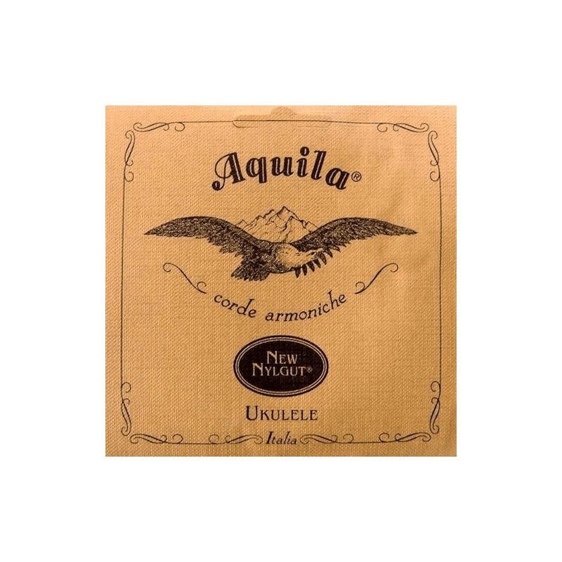 Aquila Regular Soprano Ukulele