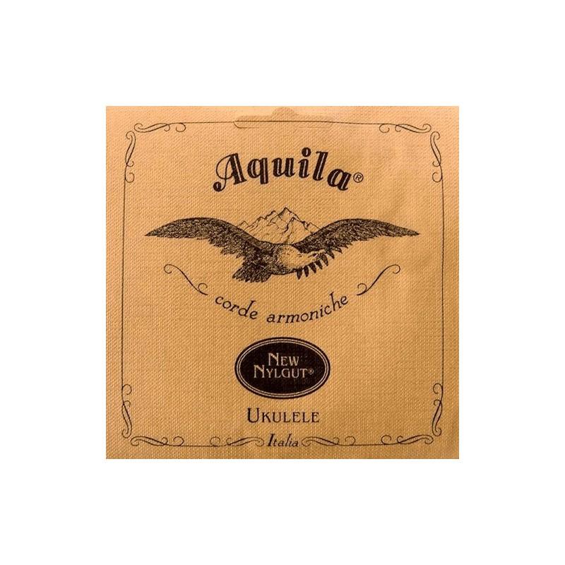 Aquila 7U Concert Ukulélé