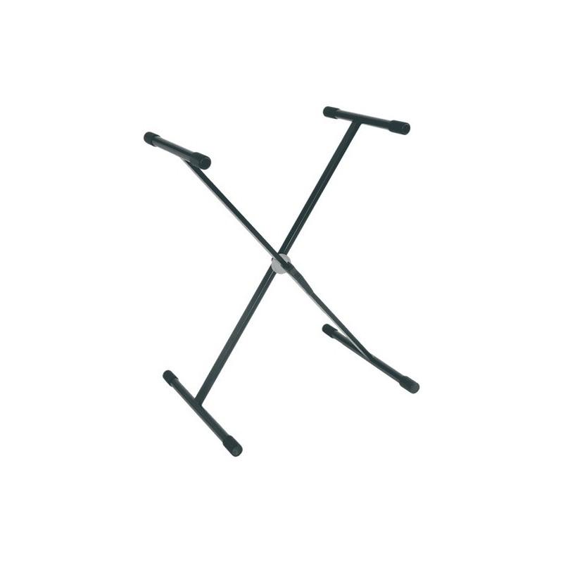 RTX RX Starter
