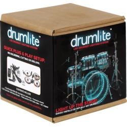 Pearl Drumlite K2D