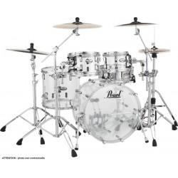 Pearl Crystal Beat Rock UC