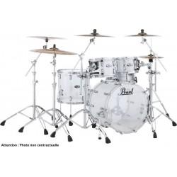 Pearl Crystal Beat Rock FA