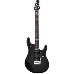Music Man Petrucci JP6 Black