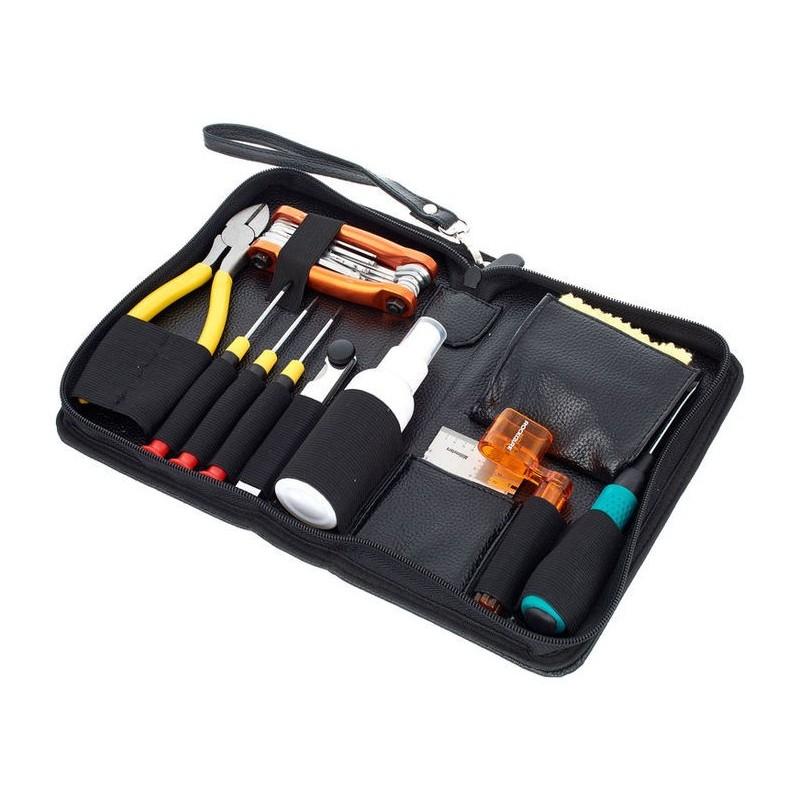 Rockbag Rockcare Kit Pro