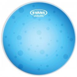 """Evans 16"""" Hydraulic blue Tom"""