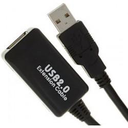 Extention USB