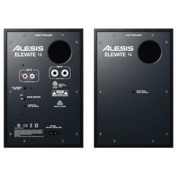Alesis Elevate 4