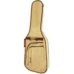 Fender Urban Bass Tweed