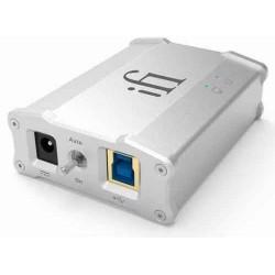 iFi Audio Nano iUSB 3.0