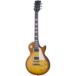 Gibson Les Paul 50s 2016 HP