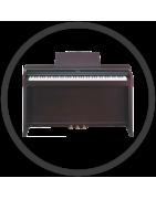 بيانو ديجيتال