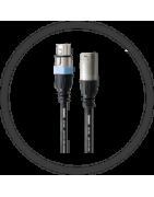 Câble Micro et audio