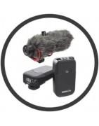 Accessoires Camera