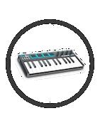 Claviers Studio