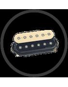Micros Guitar Bass