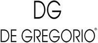 Cajon DG De Gregorio